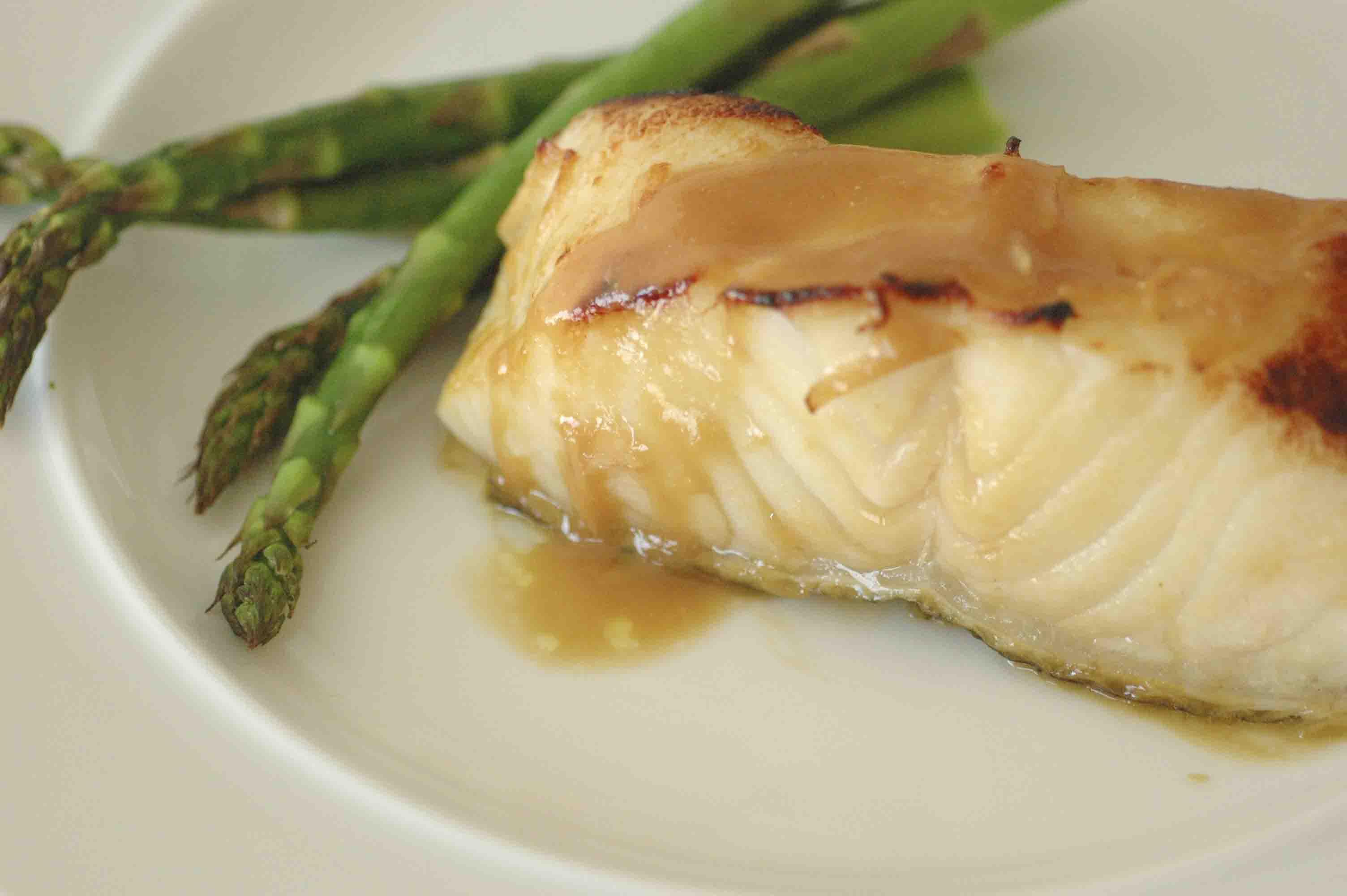 Whole Foods Chilean Sea Bass Recipe
